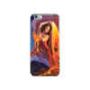 Permission Apparel - Fire Dance Cellphone Case - iPhone 6 Plus